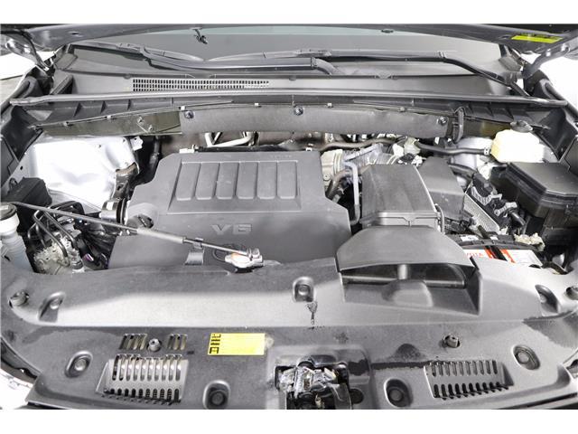 2015 Toyota Highlander Limited (Stk: U-0605) in Huntsville - Image 35 of 37