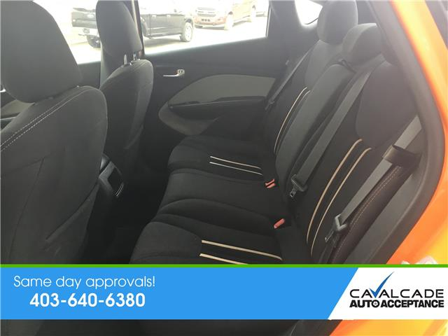 2014 Dodge Dart SXT (Stk: R60109) in Calgary - Image 8 of 19