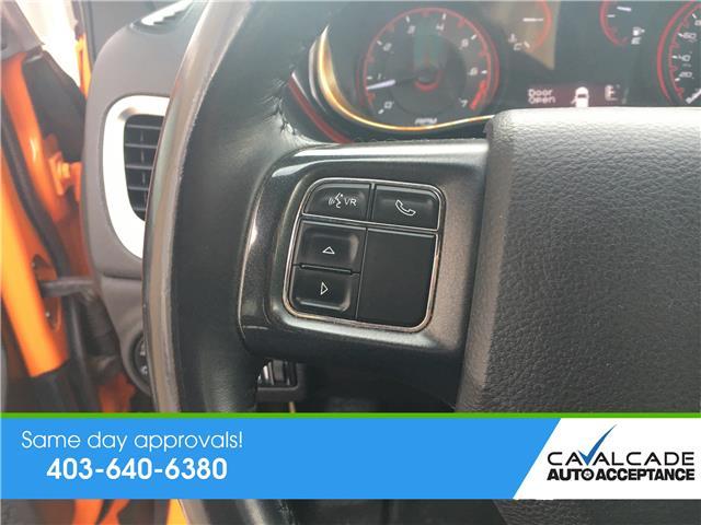 2014 Dodge Dart SXT (Stk: R60109) in Calgary - Image 15 of 19