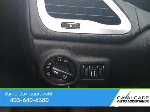 2014 Dodge Dart SXT (Stk: R60109) in Calgary - Image 17 of 19