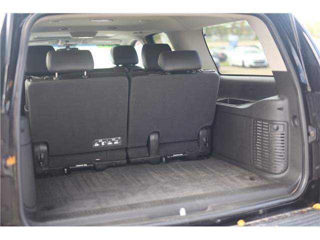 2013 Chevrolet Suburban 1500 LT (Stk: 58597) in Barrhead - Image 5 of 43