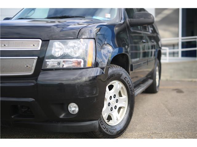 2013 Chevrolet Suburban 1500 LT (Stk: 58597) in Barrhead - Image 10 of 43