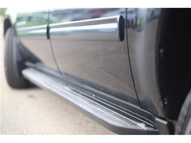 2013 Chevrolet Suburban 1500 LT (Stk: 58597) in Barrhead - Image 15 of 43