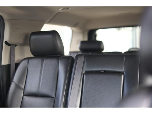2013 Chevrolet Suburban 1500 LT (Stk: 58597) in Barrhead - Image 19 of 43