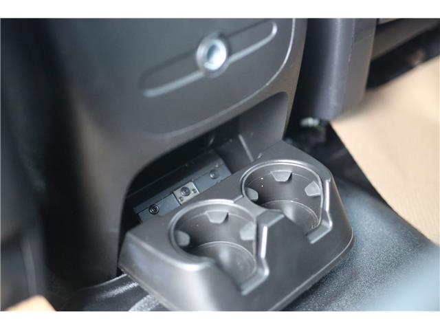 2013 Chevrolet Suburban 1500 LT (Stk: 58597) in Barrhead - Image 22 of 43