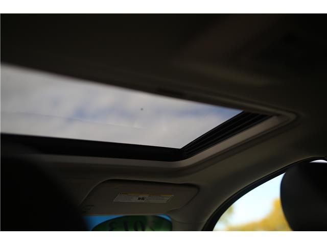 2013 Chevrolet Suburban 1500 LT (Stk: 58597) in Barrhead - Image 24 of 43