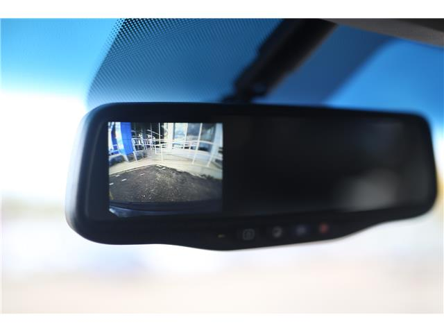 2013 Chevrolet Suburban 1500 LT (Stk: 58597) in Barrhead - Image 38 of 43
