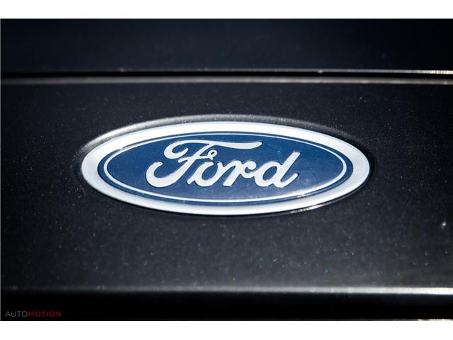 2015 Ford Focus SE (Stk: 19937) in Chatham - Image 9 of 26
