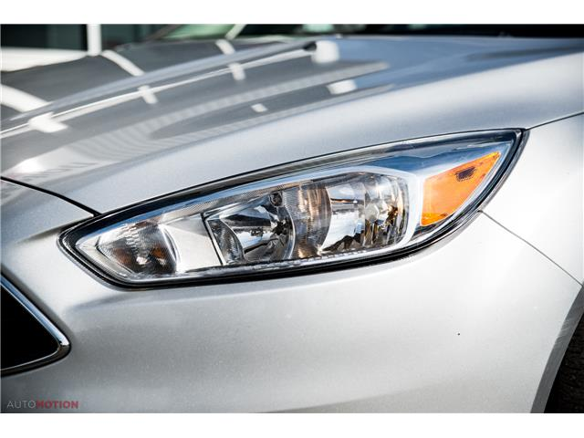 2015 Ford Focus SE (Stk: 191004) in Chatham - Image 8 of 21