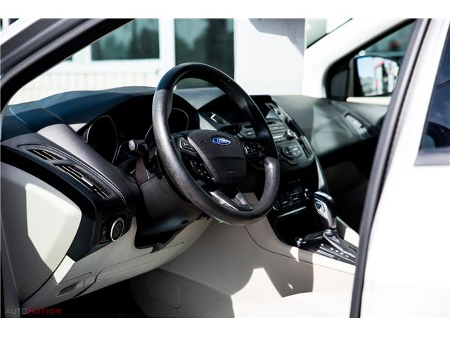 2015 Ford Focus SE (Stk: 191004) in Chatham - Image 12 of 21