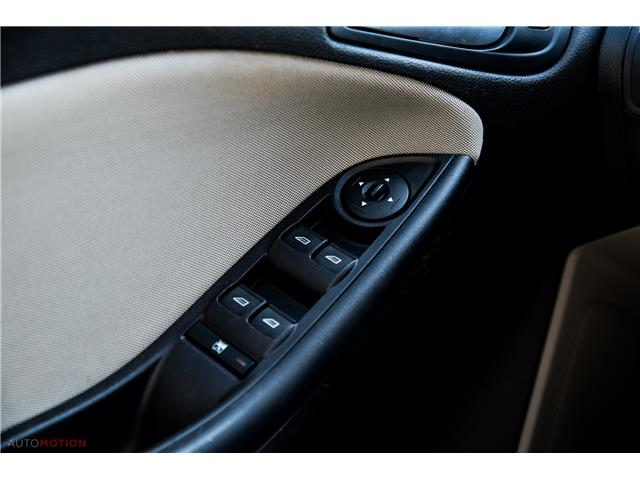 2015 Ford Focus SE (Stk: 191004) in Chatham - Image 15 of 21