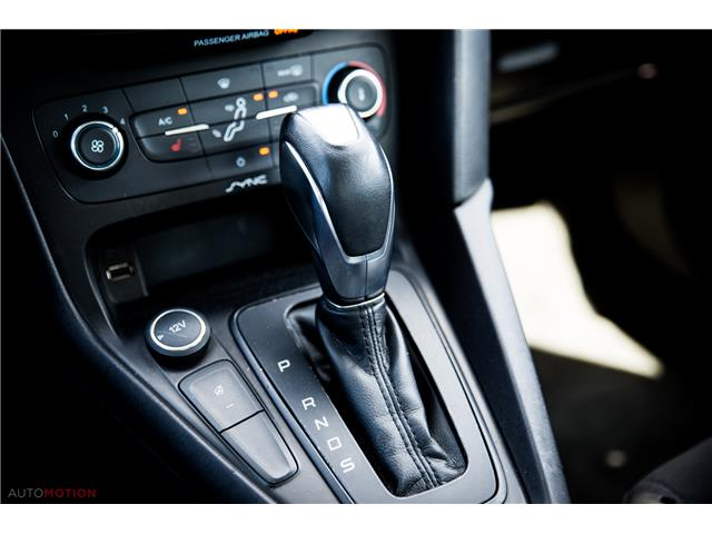 2015 Ford Focus SE (Stk: 19937) in Chatham - Image 21 of 26