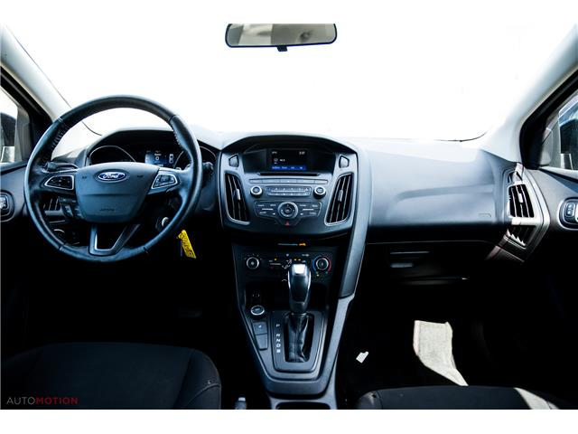 2015 Ford Focus SE (Stk: 19937) in Chatham - Image 24 of 26