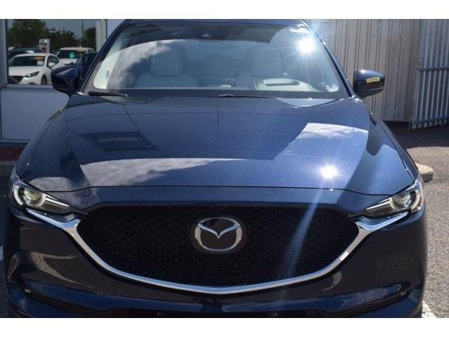 2019 Mazda CX-5  (Stk: 19270) in Châteauguay - Image 3 of 11