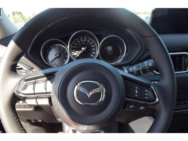 2019 Mazda CX-5  (Stk: 19270) in Châteauguay - Image 8 of 11