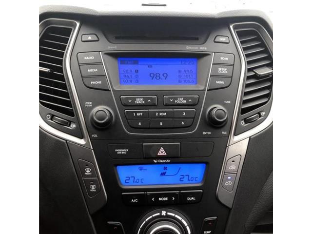 2014 Hyundai Santa Fe Sport 2.0T Premium (Stk: 12808A) in Saskatoon - Image 13 of 18