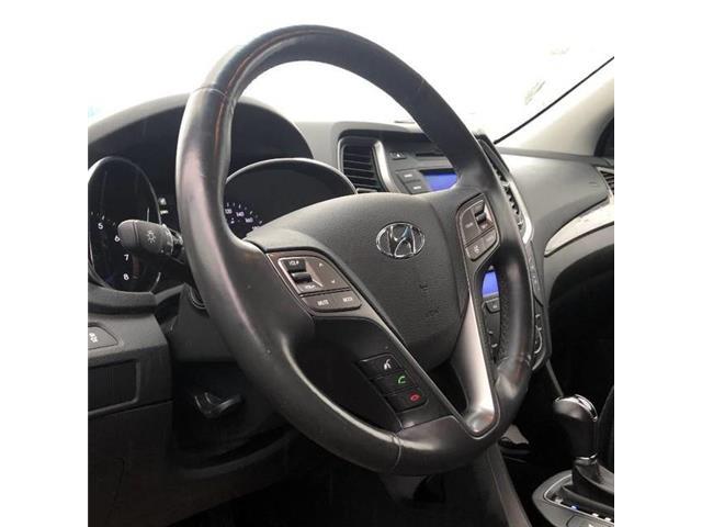 2014 Hyundai Santa Fe Sport 2.0T Premium (Stk: 12808A) in Saskatoon - Image 14 of 18
