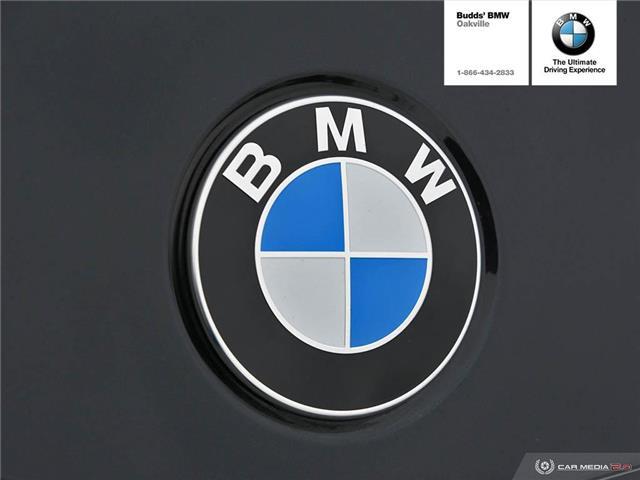 2018 BMW M240i xDrive (Stk: B946191D) in Oakville - Image 9 of 27