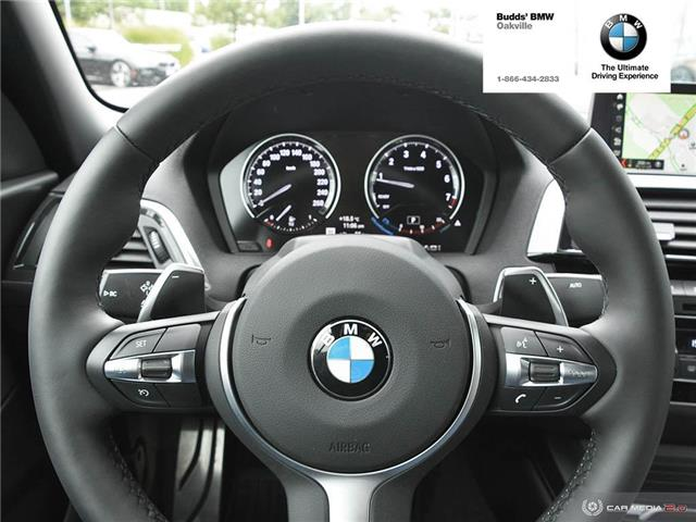 2018 BMW M240i xDrive (Stk: B946191D) in Oakville - Image 14 of 27