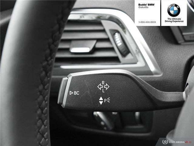 2018 BMW M240i xDrive (Stk: B946191D) in Oakville - Image 16 of 27
