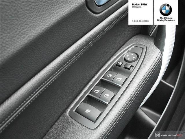 2018 BMW M240i xDrive (Stk: B946191D) in Oakville - Image 17 of 27