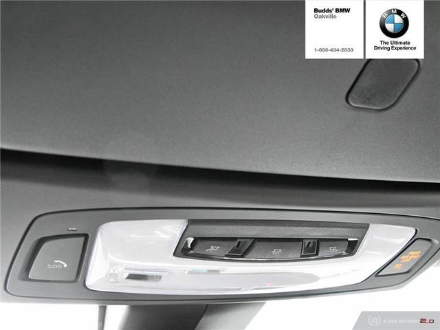 2018 BMW M240i xDrive (Stk: B946191D) in Oakville - Image 20 of 27