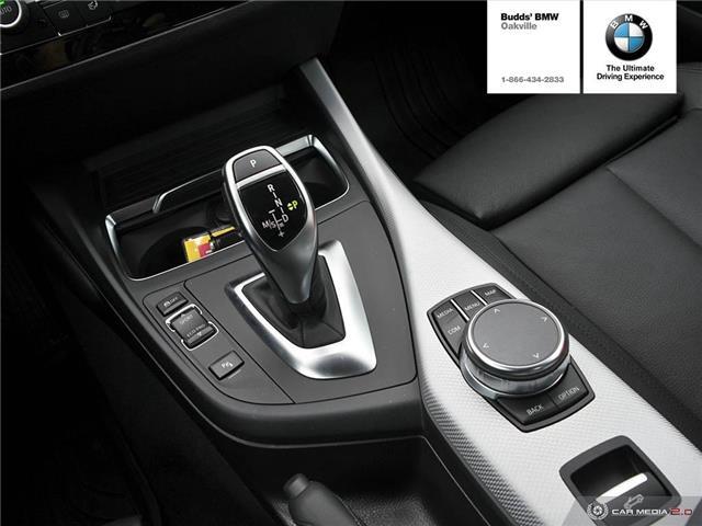 2018 BMW M240i xDrive (Stk: B946191D) in Oakville - Image 24 of 27