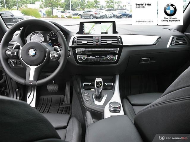 2018 BMW M240i xDrive (Stk: B946191D) in Oakville - Image 27 of 27