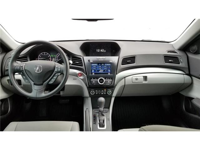 2018 Acura ILX  (Stk: 19114A) in Kingston - Image 14 of 28