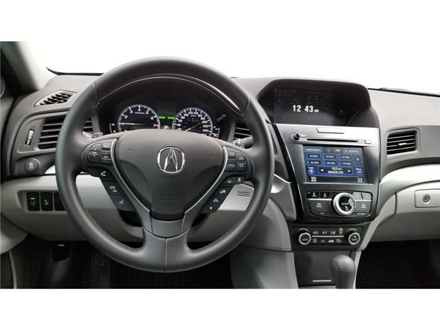 2018 Acura ILX  (Stk: 19114A) in Kingston - Image 16 of 28