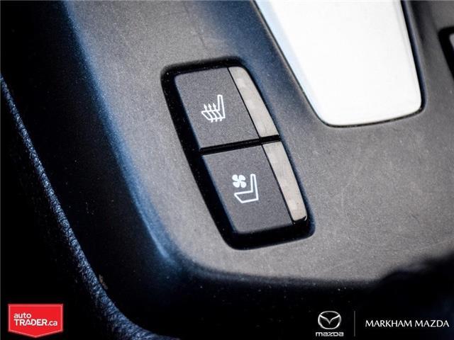 2016 Acura RDX Base (Stk: P1901) in Markham - Image 19 of 28
