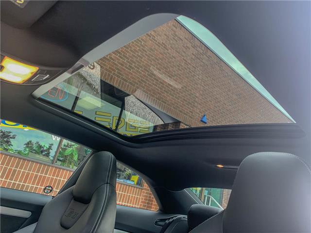 2016 Audi S5 3.0T Technik (Stk: ) in Woodbridge - Image 14 of 16