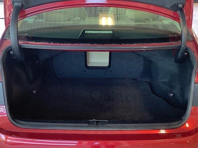2014 Lexus ES 350 Base (Stk: 1697A) in Kingston - Image 24 of 26
