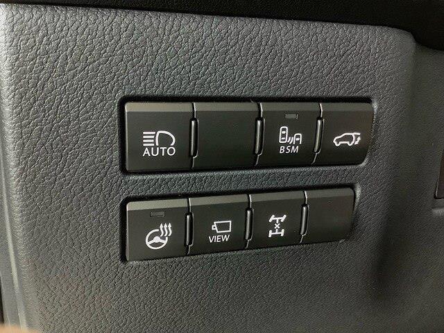 2020 Lexus NX 300 Base (Stk: 1720) in Kingston - Image 17 of 30