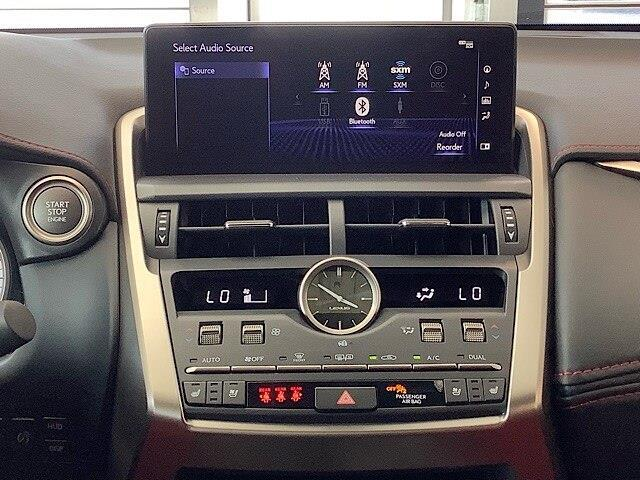 2020 Lexus NX 300 Base (Stk: 1720) in Kingston - Image 24 of 30