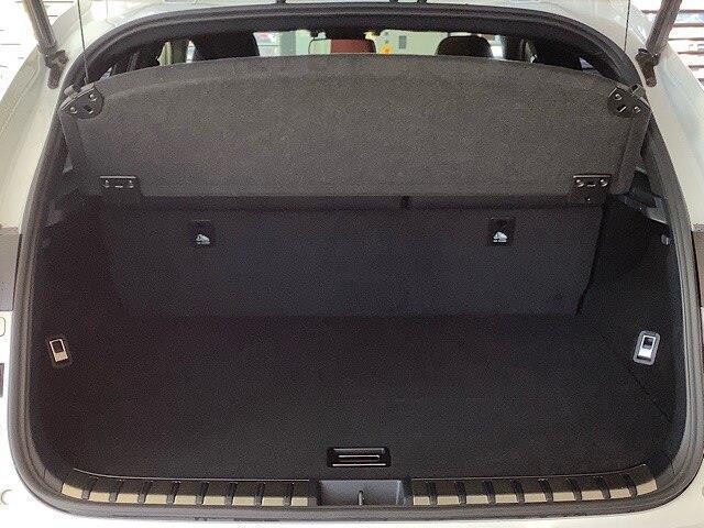2020 Lexus NX 300 Base (Stk: 1720) in Kingston - Image 29 of 30