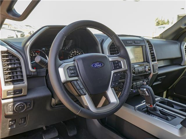 2019 Ford F-150 Lariat (Stk: 190146) in Hamilton - Image 15 of 30