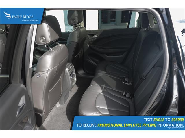 2019 Buick Envision Essence (Stk: 94307A) in Coquitlam - Image 17 of 17