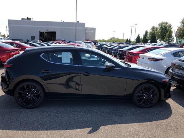 2020 Mazda Mazda3 Sport GS (Stk: 16803) in Oakville - Image 4 of 5