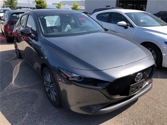 2019 Mazda Mazda3 Sport GT (Stk: 16789) in Oakville - Image 2 of 5