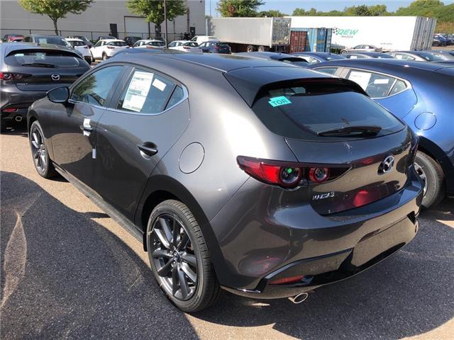 2019 Mazda Mazda3 Sport GT (Stk: 16789) in Oakville - Image 5 of 5