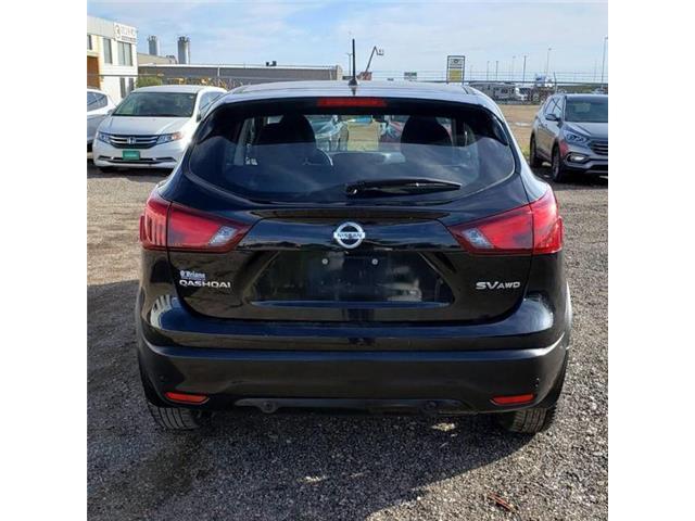 2019 Nissan Qashqai S (Stk: 12846A) in Saskatoon - Image 8 of 21