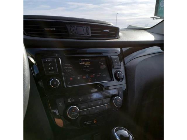 2019 Nissan Qashqai S (Stk: 12846A) in Saskatoon - Image 13 of 21