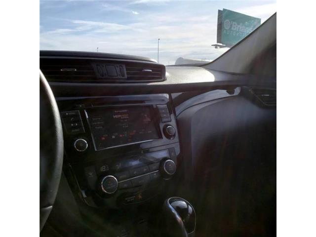2019 Nissan Qashqai S (Stk: 12846A) in Saskatoon - Image 14 of 21