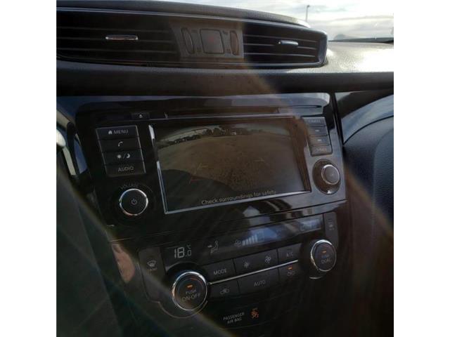 2019 Nissan Qashqai S (Stk: 12846A) in Saskatoon - Image 15 of 21