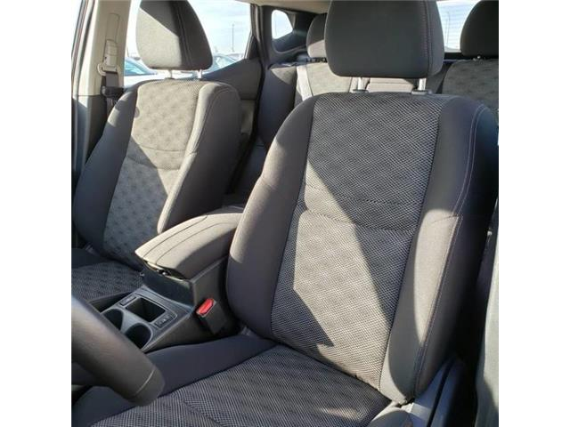 2019 Nissan Qashqai S (Stk: 12846A) in Saskatoon - Image 17 of 21