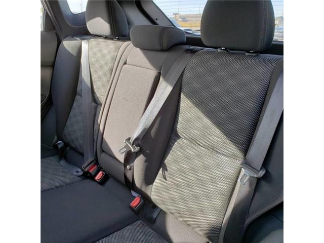 2019 Nissan Qashqai S (Stk: 12846A) in Saskatoon - Image 18 of 21