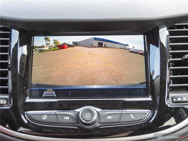 2018 Chevrolet Trax LT (Stk: D1486) in Regina - Image 42 of 54