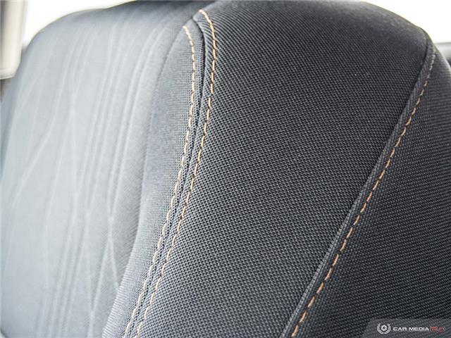 2018 Chevrolet Trax LT (Stk: D1486) in Regina - Image 46 of 54