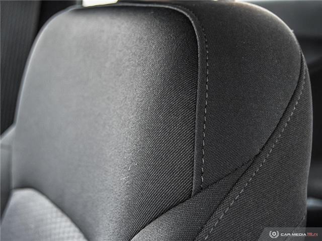 2018 Chevrolet Malibu LT (Stk: D1472) in Regina - Image 48 of 56